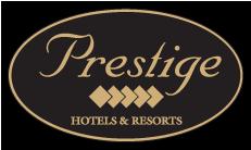 Smithers Prestige Hotel